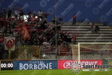 Monza-Triestina (6)