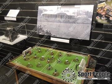 Museo-del-Calcio-Roma-2018-19-07