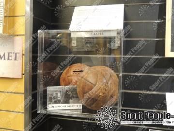 Museo-del-Calcio-Roma-2018-19-08