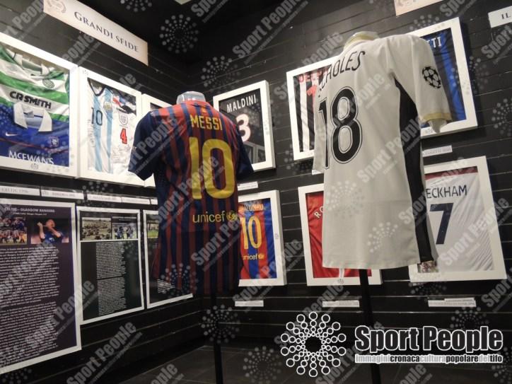 Museo-del-Calcio-Roma-2018-19-15