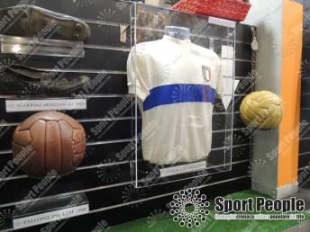 Museo-del-Calcio-Roma-2018-19-23