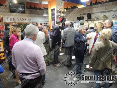 Museo-del-Calcio-Roma-2018-19-29