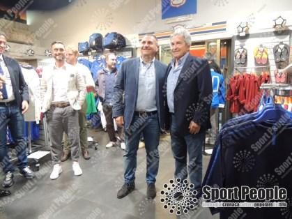 Museo-del-Calcio-Roma-2018-19-42