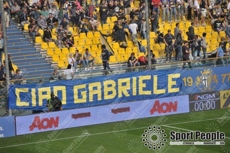 Parma-Lazio (1)