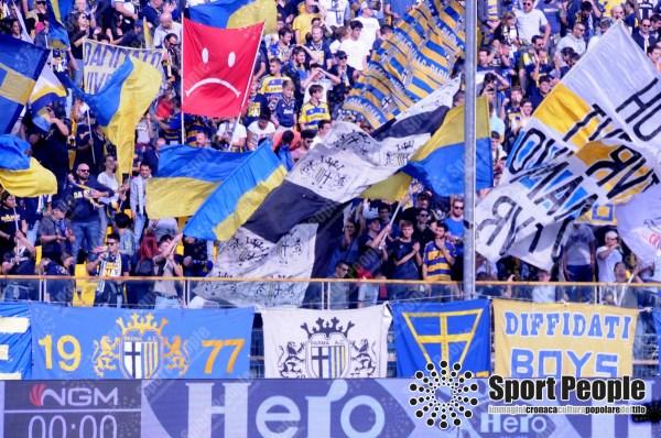Parma-Lazio (11)