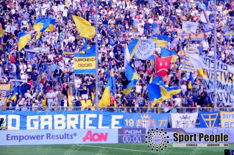 Parma-Lazio (12)