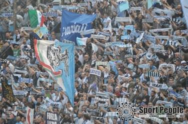 Parma-Lazio (6)