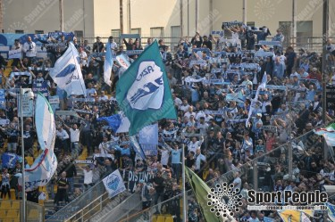 Parma-Lazio (7)