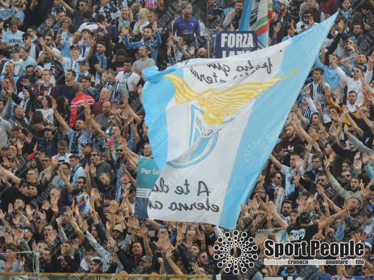 Parma-Lazio (9)