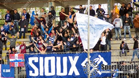 Pavia-Reggio-Audace-Serie-D-2018-19-14