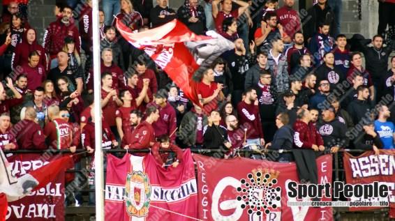 Pavia-Reggio-Audace-Serie-D-2018-19-20