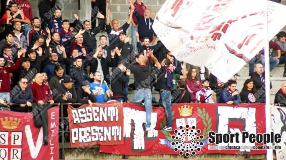 Pavia-Reggio-Audace-Serie-D-2018-19-21