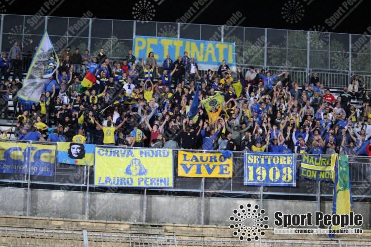 Piacenza-Carrarese (12)