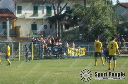 Ponzano-Rifredi (5)