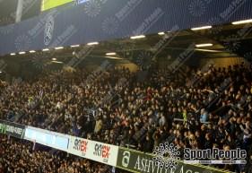 QPR-Aston Villa (12)