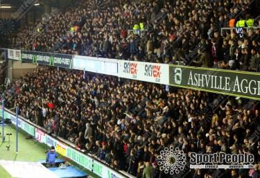 QPR-Aston Villa (8)
