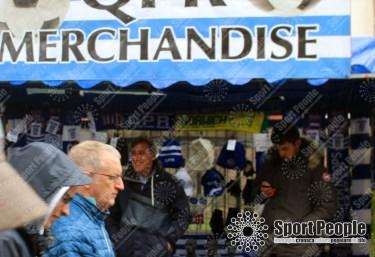 QPR-Norwich (2)