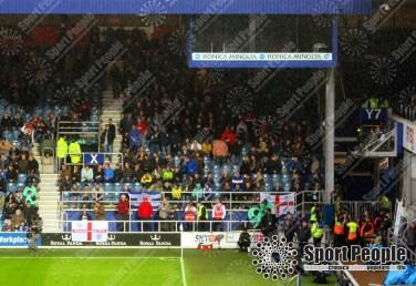 QPR-Norwich (5)
