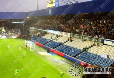 QPR-Norwich (8)
