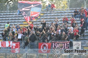 Rimini-Teramo-Serie-C-2018-19-03