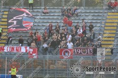 Rimini-Teramo-Serie-C-2018-19-17