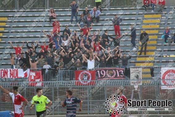 Rimini-Teramo-Serie-C-2018-19-22