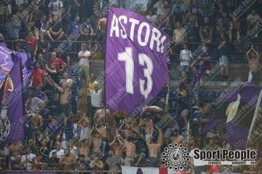 Sampdoria-Fiorentina (17)