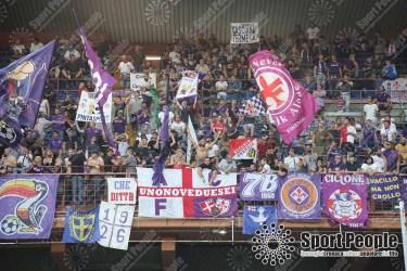 Sampdoria-Fiorentina (8)