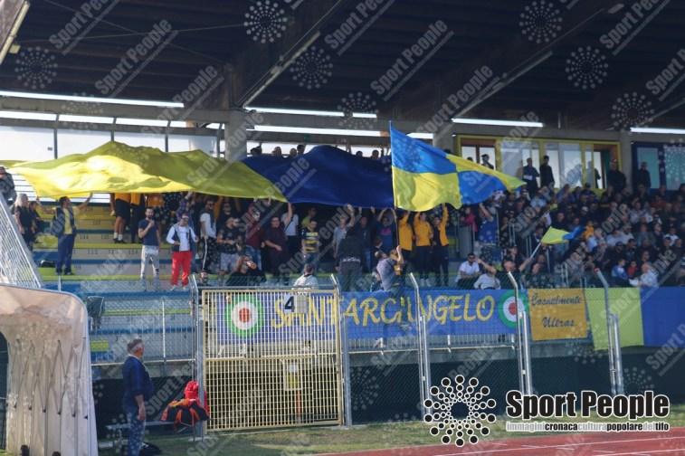 Santarcangelo-Cesena (1)