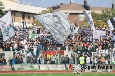 Santarcangelo-Cesena (15)