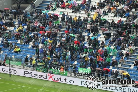 Sassuolo-Bologna (10)