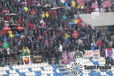 Sassuolo-Bologna (13)