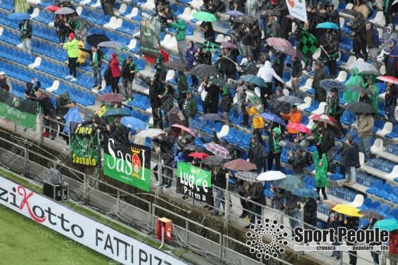 Sassuolo-Bologna (18)