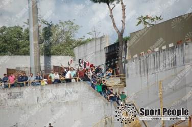 Savoia-Sorrento-Serie-D-2018-19-07