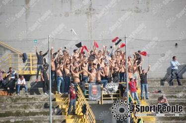 Savoia-Sorrento-Serie-D-2018-19-14