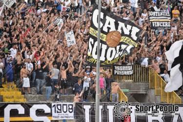Savoia-Taranto (25)