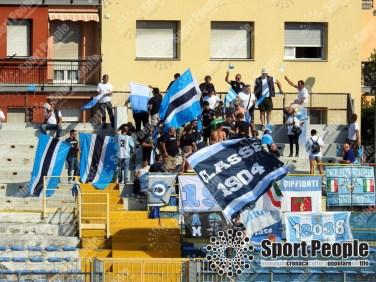 Savona-Sanremese-Serie-D-2018-19-05