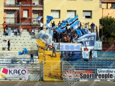 Savona-Sanremese-Serie-D-2018-19-08