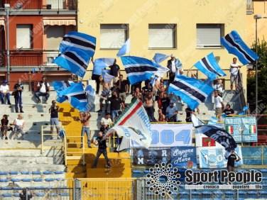 Savona-Sanremese-Serie-D-2018-19-17