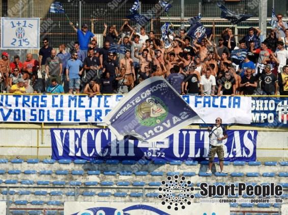 Savona-Sanremese-Serie-D-2018-19-21