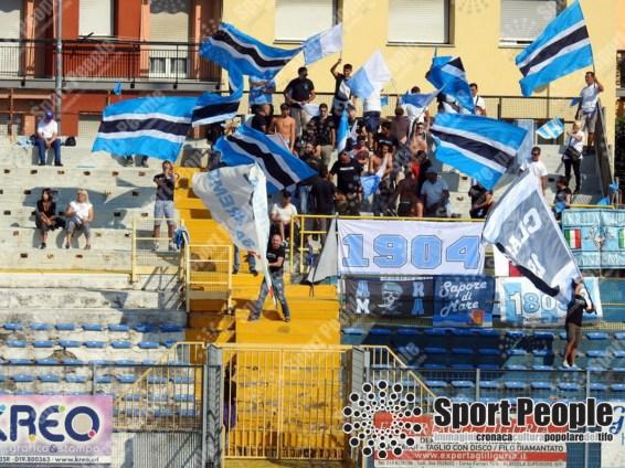 Savona-Sanremese-Serie-D-2018-19-22