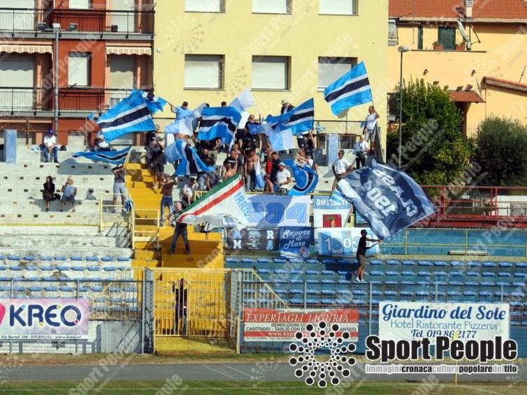 Savona-Sanremese-Serie-D-2018-19-23