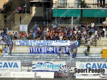 Savona-Sanremese-Serie-D-2018-19-25