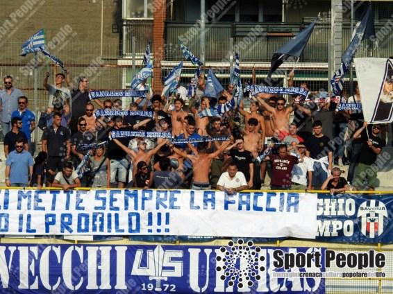 Savona-Sanremese-Serie-D-2018-19-32
