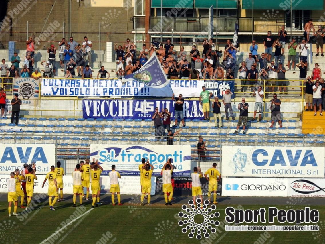 Savona-Sanremese-Serie-D-2018-19-37