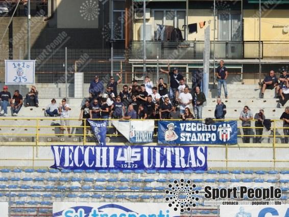 Savona-Sestri Levante (11)