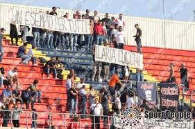 Taranto-Nola-Serie-D-07