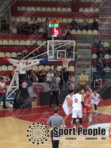 Teramo-Pescara (13)