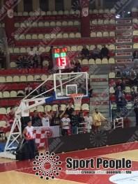 Teramo-Pescara (3)