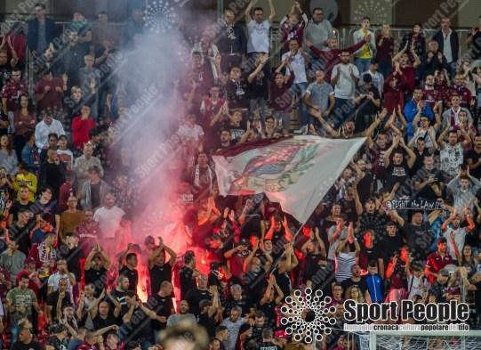Trapani-Siracusa (10)